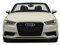 2015 Audi A3 Pictures A3 Conv 2D 2.0T Prem Plus AWD I4 Turbo photos front view