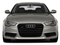2015 Audi A6 Pictures A6 Sedan 4D 3.0T Prestige AWD photos front view