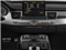 2015 Audi S8 Pictures S8 Sedan 4D S8 AWD V8 Turbo photos stereo system