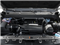 2015 Chevrolet Colorado Pictures Colorado Extended Cab LT 4WD photos engine