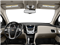 2015 Chevrolet Equinox Pictures Equinox Utility 4D LS AWD I4 photos full dashboard