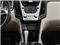 2015 Chevrolet Equinox Pictures Equinox Utility 4D LS AWD I4 photos center console