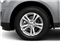 2015 Chevrolet Equinox Pictures Equinox Utility 4D LS AWD I4 photos wheel