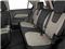 2015 Chevrolet Equinox Pictures Equinox Utility 4D LS AWD I4 photos backseat interior