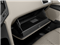 2015 Chevrolet Equinox Pictures Equinox Utility 4D LS AWD I4 photos glove box