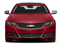 2015 Chevrolet Impala Pictures Impala Sedan 4D LT V6 photos front view