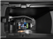 2015 Chevrolet Impala Pictures Impala Sedan 4D LT V6 photos iPhone Interface