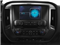 2015 Chevrolet Silverado 1500 Pictures Silverado 1500 Extended Cab Work Truck 2WD photos stereo system