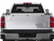 2015 Chevrolet Silverado 2500HD Pictures Silverado 2500HD Crew Cab LTZ 4WD photos open trunk