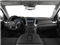 2015 Chevrolet Suburban Pictures Suburban Utility 4D LT 4WD V8 photos full dashboard