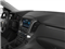 2015 Chevrolet Suburban Pictures Suburban Utility 4D LT 4WD V8 photos passenger's dashboard