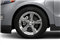 2015 Chevrolet Volt Pictures Volt Sedan 4D Premium I4 Electric photos wheel