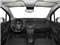 2015 Chevrolet Trax Pictures Trax Utility 4D LS AWD I4 Turbo photos full dashboard