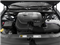 2015 Dodge Challenger Pictures Challenger Coupe 2D R/T Scat Pack V8 photos engine