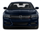 2015 Dodge Charger Pictures Charger Sedan 4D SE V6 photos front view