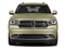 2015 Dodge Durango Pictures Durango Utility 4D Limited AWD V6 photos front view