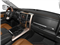 2015 Ram Truck 2500 Pictures 2500 Mega Cab Limited 2WD photos passenger's dashboard