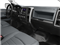 2015 Ram Truck 2500 Pictures 2500 Regular Cab Tradesman 2WD photos passenger's dashboard