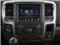 2015 Ram Truck 3500 Pictures 3500 Mega Cab Longhorn 2WD photos stereo system