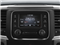 2015 Ram Truck 3500 Pictures 3500 Crew Cab SLT 2WD photos stereo system
