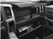 2015 Ram Truck 3500 Pictures 3500 Crew Cab SLT 2WD photos glove box