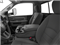 2015 Ram Truck 3500 Pictures 3500 Regular Cab Tradesman 2WD photos front seat interior