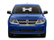 2015 Dodge Journey Pictures Journey Utility 4D SE 2WD photos front view