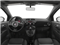 2015 FIAT 500 Pictures 500 Hatchback 3D I4 Turbo photos full dashboard