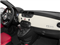 2015 FIAT 500 Pictures 500 Hatchback 3D Abarth I4 photos passenger's dashboard