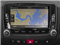 2015 FIAT 500L Pictures 500L Hatchback 5D L Trekking I4 Turbo photos navigation system