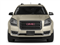 2015 GMC Acadia Pictures Acadia Utility 4D SLT AWD photos front view