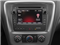 2015 GMC Acadia Pictures Acadia Utility 4D SLT 2WD photos stereo system
