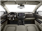 2015 GMC Canyon Pictures Canyon Crew Cab SLE 2WD photos full dashboard
