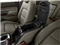 2015 GMC Canyon Pictures Canyon Crew Cab SLE 2WD photos center storage console