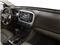 2015 GMC Canyon Pictures Canyon Crew Cab SLT 2WD photos passenger's dashboard