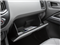 2015 GMC Canyon Pictures Canyon Extended Cab SLE 2WD photos glove box