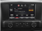 2015 GMC Sierra 1500 Pictures Sierra 1500 Crew Cab SLE 2WD photos stereo system