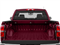 2015 GMC Sierra 1500 Pictures Sierra 1500 Extended Cab SLT 4WD photos open trunk