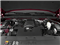 2015 GMC Sierra 1500 Pictures Sierra 1500 Extended Cab SLT 4WD photos engine