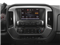 2015 GMC Sierra 2500HD Pictures Sierra 2500HD Extended Cab SLE 2WD photos stereo system