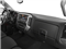2015 GMC Sierra 2500HD Pictures Sierra 2500HD Extended Cab SLT 4WD photos passenger's dashboard