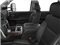 2015 GMC Sierra 3500HD Pictures Sierra 3500HD Crew Cab Denali 2WD photos front seat interior
