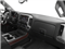 2015 GMC Sierra 3500HD Pictures Sierra 3500HD Crew Cab Denali 2WD photos passenger's dashboard