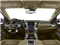 2015 GMC Yukon XL Pictures Yukon XL Utility 4D Denali 4WD photos full dashboard