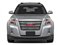 2015 GMC Terrain Pictures Terrain Utility 4D SLT AWD photos front view