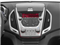 2015 GMC Terrain Pictures Terrain Utility 4D SLE 2WD photos stereo system