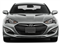 2015 Hyundai Genesis Coupe Pictures Genesis Coupe 2D V6 photos front view