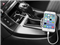2015 Hyundai Genesis Coupe Pictures Genesis Coupe 2D V6 photos iPhone Interface