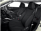 2015 Hyundai Veloster Pictures Veloster Coupe 3D I4 photos front seat interior