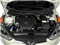 2015 Hyundai Veloster Pictures Veloster Coupe 3D I4 photos engine